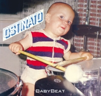 OUT NOW! available here: BabyBeat