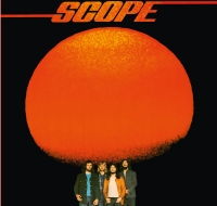 Out soon! SCOPE I
